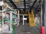 衡水学校中央空调清洗,大型空调清洗维护维修,中央空调维修保养
