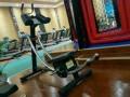 山东奥信德健身器材厂家直销AXD-116健腹机