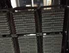 光纤熔接、综合布线、监控安防