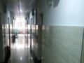 下城 佳邦公寓 1室 0厅 22平米