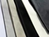 滌棉口袋布 黑色漂白現貨 TCx72現貨銷售