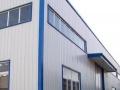 大型全新钢结构车间、厂房整租分组均可