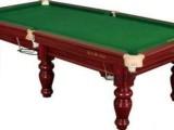 回收台球桌 出售台球桌 维修台球桌