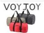 voyjoy箱包 诚邀加盟
