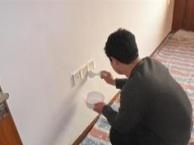 上海南翔保洁公司,家庭保洁公司,开荒保洁公司