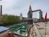脱硫塔系统 湖南脱硫塔系统 石灰石膏脱硫塔系统工程