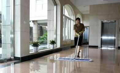 新北区万达家政保洁/窗帘清洗/钟点工小时工打扫卫生/擦玻璃