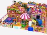 河北幼儿园卡通被褥 幼儿园床上用品