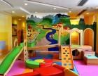 重庆幼儿园装修设计重庆幼儿空间装修重庆幼儿园教室装修斯戴特
