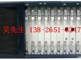 中兴S325供应商价格优惠