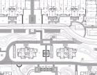 秋凌0基础学习施工图,全国专业景观设计培训