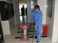 上海黄浦区保洁,西藏南路办公楼保洁公司