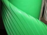 广东广州用于电厂的高耐压绝缘橡胶垫