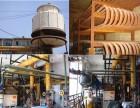 丹阳电力设备回收,丹阳机械设备回收