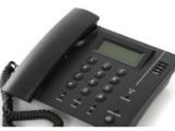 多方通话软件以服务至上为宗旨,多方通话软件优质可选多方通话软