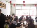 (个人)燕郊饭店 餐厅转让 临街底商天然气S