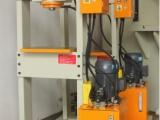 汽修压力机,龙门压力机,小型压力机厂家直销