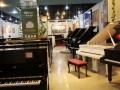 在南京买原装进口雅马哈钢琴丨进口钢琴销售