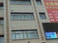大市场滨河国际城 商业街卖场 30平米