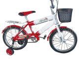 供应儿童自行车,出口款