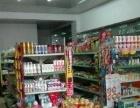东大路第三中学门口 百货超市 商业街卖场