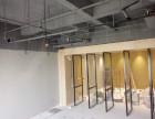 广州市厂房喷漆,地坪漆施工