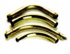 中山金属线管厂家,哪家公司报价更加合理?