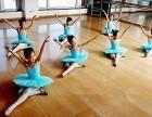 学习什么舞蹈可以教小孩西安专业少儿舞蹈教师班