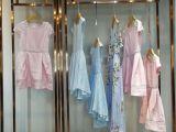 广州三三服装折扣女装