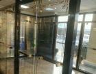 佛山市卡美特淋浴房卡美特卫浴来西安市招商合作