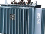 同安500千瓦变压器 湖里配电柜里回收