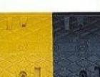 漳州专业厂家自流平 地坪漆 环氧树脂地坪 质优价廉