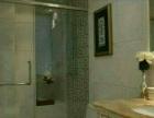 家庭式高档单间日租短租包月电梯房精装全配