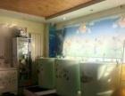 {个人}4年老店商铺转让儿童游泳馆会员稳定