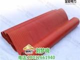 河北邯郸绝缘胶垫 绝缘橡胶板规格价格 厂家直销
