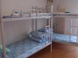 安貞男女生床位700全包 月付無押勝古家園