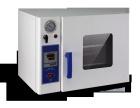 恒温真空干燥箱 电热真空干燥箱生产厂家