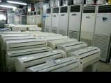 上海高价回收闵行区旧空调电脑收购二手家具