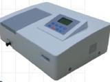 品牌保证 UV1000紫外可见分光光度计