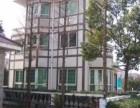 别墅土建改造 专注现浇阁楼施工 致力于房屋土建施工