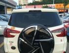 比亚迪元2016款 1.5 手动 豪华型 质量三包车 可按揭可置