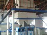 厂家定做干粉砂浆设备 水泥包装机 各类型