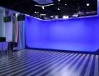 广州录音棚摄影棚 专业团队超强设备震撼体验!