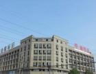 东港八路6号 框架结构厂房出租