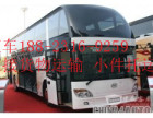 (预订)广州直达孝感安陆大巴车15950952505