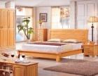 南京收家具 二手家具 新旧家具 床 衣柜 沙发等