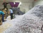 华南区公司单位废旧文件纸 书纸 保密文件销毁等回收