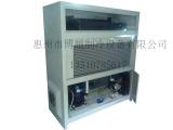 深圳专业的干燥机提供商_旋转干燥机供应商_冷风干燥机