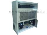 东莞干燥机_东莞冷冻式干燥机_东莞木材干燥机品牌