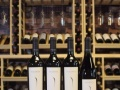 招商加盟原瓶进口红酒葡萄酒批发加盟 名酒